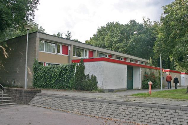 kelbergen-2