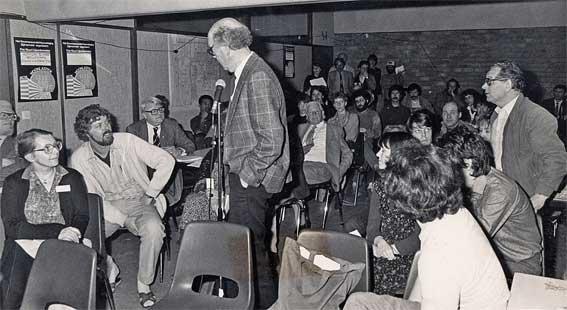 symposium-1983