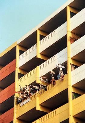balkon-Gliphoeve-2