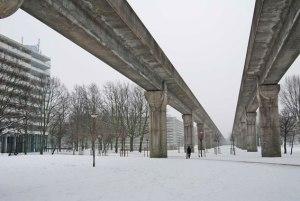 bijlmer-sneeuw-2