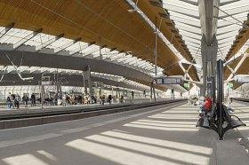 bijlmer-station-2008