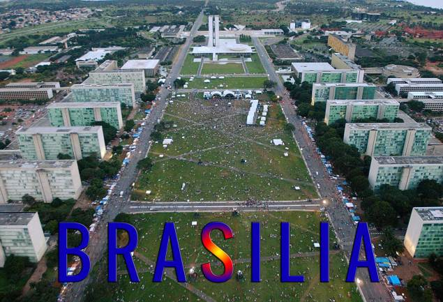brasilia-2