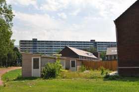 Eeftink-sloop-2010
