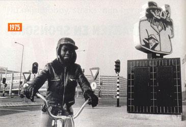 ganzenhoef1975-verdwenen-be