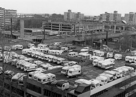 garage-Gooioord,-midden-'70