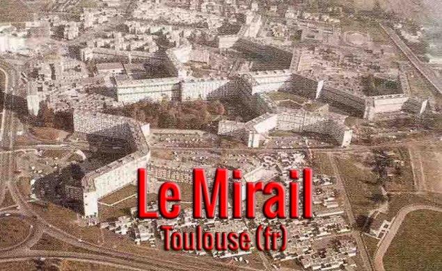 le-mirail-2