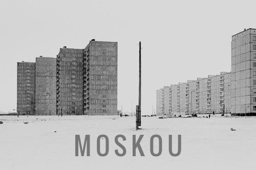 Moskou-1988,-foto-Igor-Palmin