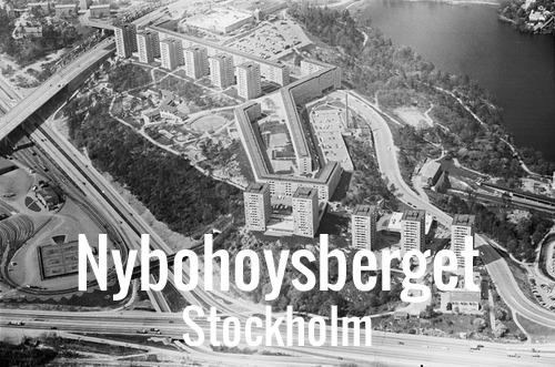 Nybohoysberget,-Stockholm