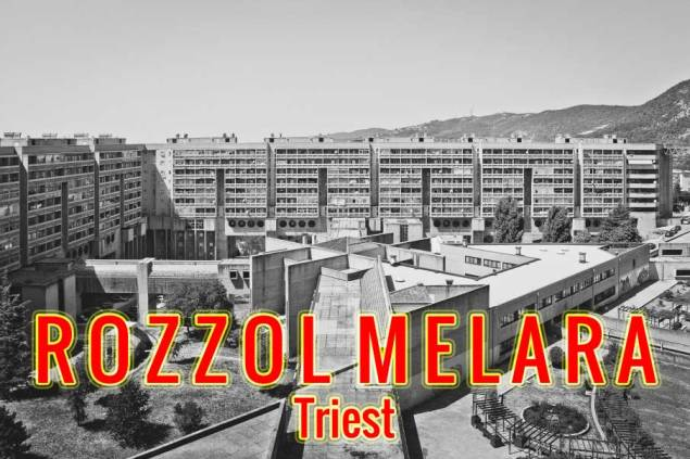 Rozzol-Melara,-Triest--photos-by-Paul-Bauer