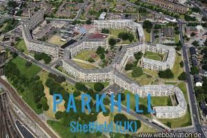 sheffield_parkhill_wa261108