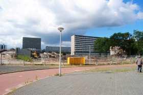 sloop-kraaiennest-013