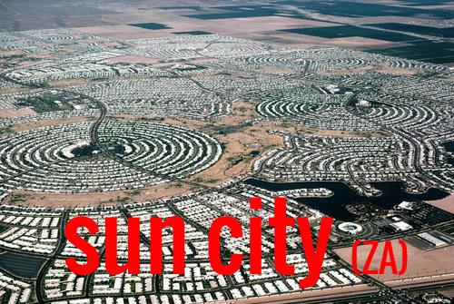 sun-city,-42.000-inwoners