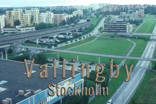 vallingby3