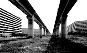 Viaduct-1100-meter-lang-2-500
