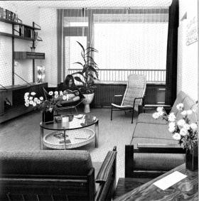 woning-interieur-jaren-70