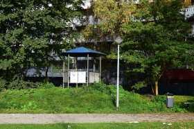 hof-Gravestein